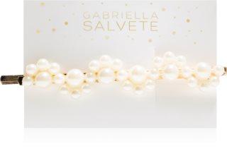 Gabriella Salvete Tools accessori per capelli