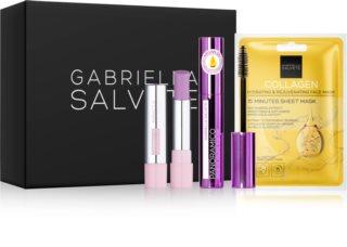 Gabriella Salvete Gift Box Care Presentförpackning (För perfekt utseende)