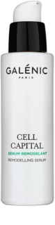 Galénic Cell Capital remodellierendes Serum zur intensiven Erneuerung und Straffung der Haut