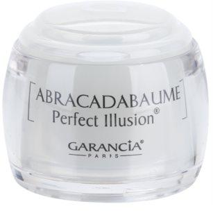 Garancia Abracadabaume Perfect Illusion base per lisciare la pelle e ridurre i pori