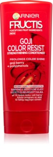 Garnier Fructis Color Resist Strengthening Balm For Colored Hair