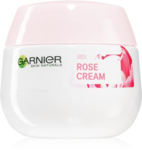 Garnier Botanical Moisturising Cream for Dry and Sensitive Skin