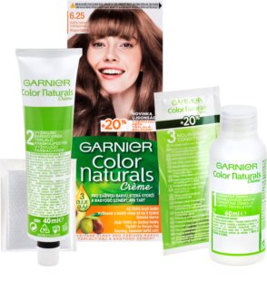 Garnier Color Naturals Creme boja za kosu