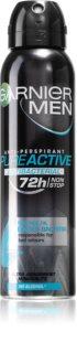 Garnier Men Mineral Pure Active antyperspirant w sprayu