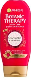 Garnier Botanic Therapy Cranberry Маска Для окрашенных волос