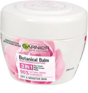 Garnier Botanical ro balsam hidratant 3 in 1
