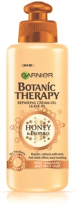 Garnier Botanic Therapy Honey Regenerating Treatment For Damaged Hair