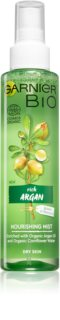 Garnier Bio Argan Hydraterende Spray  voor het Gezicht