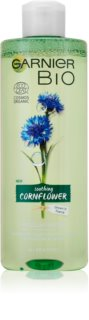 Garnier Bio Cornflower Micellair Water