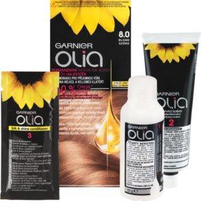 Garnier Olia tinta per capelli