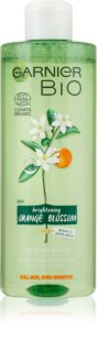 Garnier Bio brightening orange blossom acqua micellare