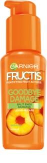 Garnier Fructis Goodbye Damage Serum for Split Ends