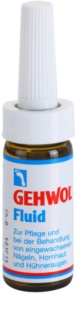 Gehwol Classic Treatment for Ingrown Nails, Calluses and Corns