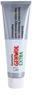 Gehwol Extra Universal Broad-Spectrum Foot Cream