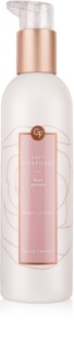 Gellé Frères Queen Next Door Rose Galante Bodylotion für Damen