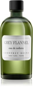 Geoffrey Beene Grey Flannel Eau de Toilette ohne zerstäuber für Herren