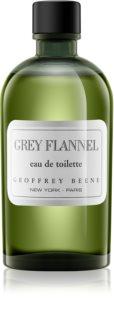 Geoffrey Beene Grey Flannel eau de toilette without atomiser for Men