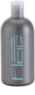 Gestil Fleir by Wonder mineralisierendes Shampoo für alle Haartypen