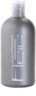 Gestil Fleir by Wonder restrukturalisierendes Shampoo für alle Haartypen
