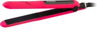Gettin FLUO Hair Straightener placa de intins parul