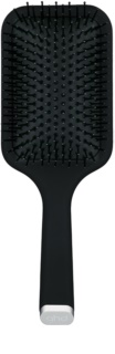 ghd Paddle Brush perie de par