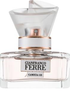 Gianfranco Ferré Camicia 113 toaletna voda za žene
