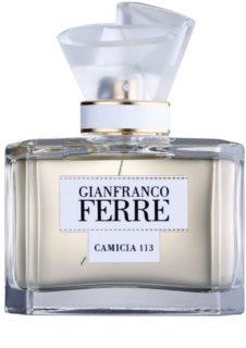 Gianfranco Ferré Camicia 113 Eau de Parfum for Women