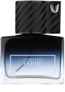 Gianfranco Ferré L´Uomo тоалетна вода за мъже