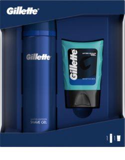 Gillette Fusion5 borotválkozási készlet III. (uraknak)