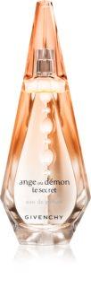 Givenchy Ange ou Démon  Le Secret Eau de Parfum för Kvinnor