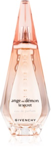Givenchy Ange ou Démon  Le Secret (2014) eau de parfum hölgyeknek