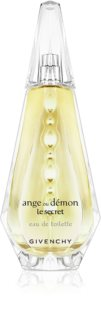 Givenchy Ange ou Démon Le Secret Eau de Toilette for Women 100 ml