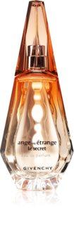 Givenchy Ange ou Étrange Le Secret (2014) eau de parfum hölgyeknek