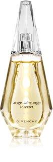 Givenchy Ange ou Démon (Étrange) Le Secret toaletná voda pre ženy