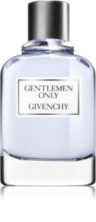 Givenchy Gentlemen Only toaletná voda pre mužov