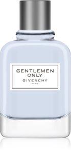 Givenchy Gentlemen Only Eau de Toilette pour homme