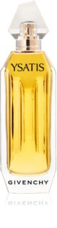 Givenchy Ysatis eau de toilette for Women