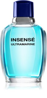 Givenchy Insensé Ultramarine eau de toilette for Men