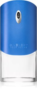 Givenchy Givenchy Pour Homme Blue Label туалетна вода для чоловіків