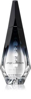Givenchy Ange ou Démon  Eau de Parfum för Kvinnor