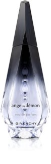 Givenchy Ange ou Démon  Eau de Parfum for Women
