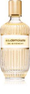 Givenchy Eaudemoiselle de Givenchy Eau de Toilette για γυναίκες