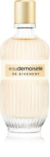 Givenchy Eaudemoiselle de Givenchy eau de toilette for Women