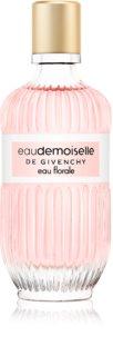 Givenchy Eaudemoiselle de Givenchy Eau Florale eau de toilette da donna 100 ml