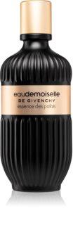 Givenchy Eaudemoiselle de Givenchy Essence Des Palais eau de parfum hölgyeknek