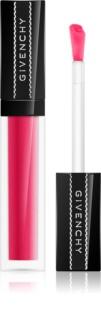 Givenchy Gloss Interdit Vinyl lip gloss