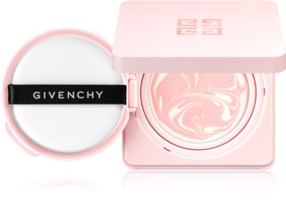 Givenchy L'intemporel Blossom Compact Day Cream for Tired Skin