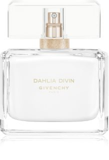Givenchy Dahlia Divin Eau Initiale тоалетна вода за жени