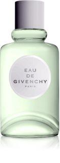 Givenchy Eau de Givenchy тоалетна вода за жени