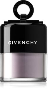 Givenchy Prisme Libre Brightening Loose Powder for Velvety Finish